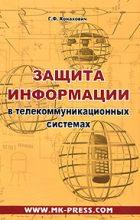 book4-1